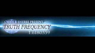 George Kavassilas - Truth Frequency Radio - July 16, 2011