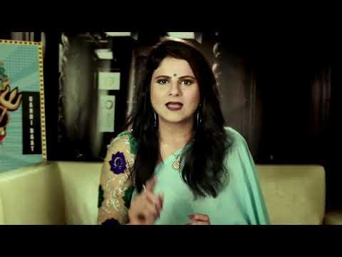Gandi Baat Episode 3# Setting - Kyun...