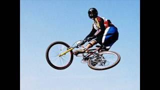 Nasza Strona www.jumpwithbike.vgh.pl