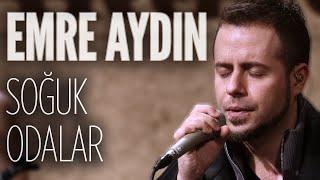 Download Emre Aydın - Soğuk Odalar (JoyTurk Akustik) MP3 song and Music Video