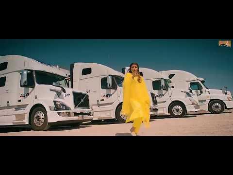 30 sec WhatsApp status video || Brobar boli by Nimrat khaira // New Punjabi song / latest song