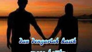 Merpati Band-Hari Demi Hari with lyrics