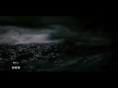 Phim Trung Quốc Hay Mới Nhất 2018 Cuộc Chiến Ma Tộc