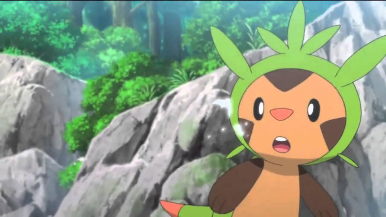 how to get mega absol in pokemon brick bronze