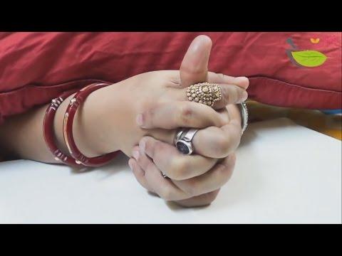 Linga Mudra Benefits💪 in hindi👌 benefits of linga mudra  Yoga Hand Mudra Pose  Shiva Linga Mudra
