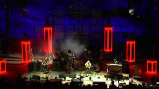 String Cheese Incident - Outside and Inside 7/5/2012