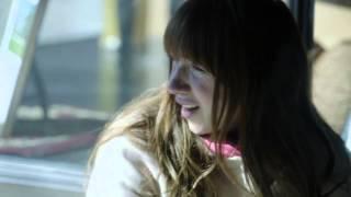 видео Фильм Ад в твоих глазах (2017) онлайн смотреть бесплатно в хорошем качестве HD 720