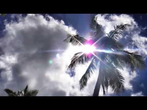 Cocos (Keeling) Islands - 2013 Trip