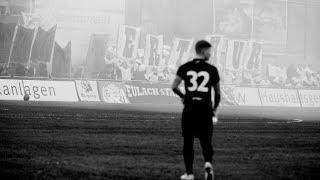 FC Winti.com - News Rund um die Schützenwiese
