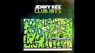 Jenny Kee - Every Little Time