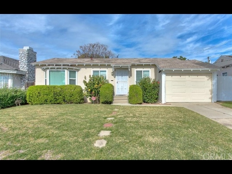 Property for sale - 615 W Palm, Monrovia, CA 91016