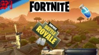 THE KIND OF VIDEO MADE AND REDONE! (Fortnite:Battle Royale)