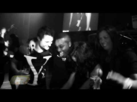 Caprice Nightclub - Vancouver BC