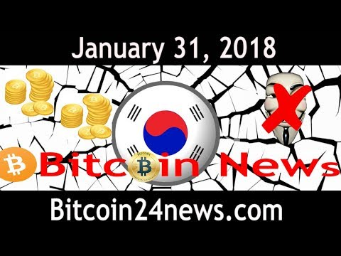 $600 Million Illegal Forex Trade in South Korea