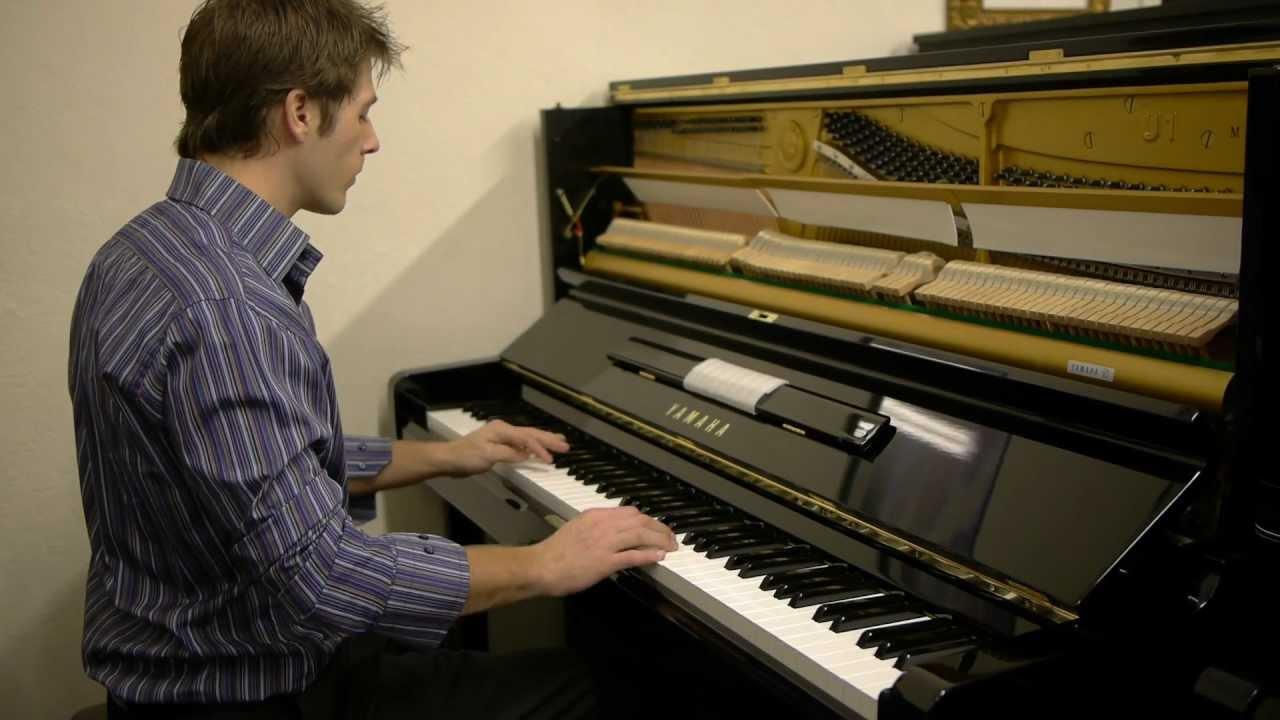 dating yamaha piano serial number