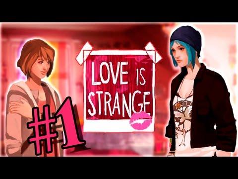 love lesbi ru лесби знакомства comment