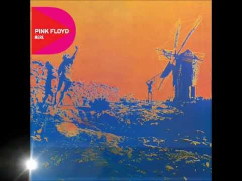 Pink Floyd - Cymbaline [2011 Remastered]