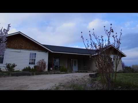 Ghost Adventures S14E08 Upper Fruitland Curse HD