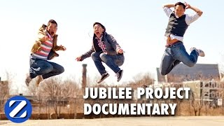 Zapętlaj Creating Jubilee Media: Jason Y. Lee Documentary | Zachary Fu | Zachary Fu