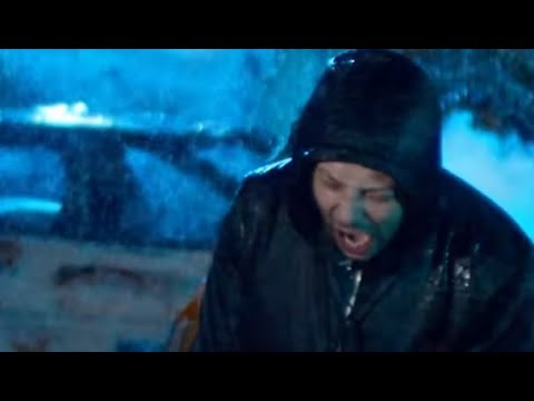 """Chelsea Grin new song/video Hostage debuts - Saxon new video """"The Secret Of Flight"""""""