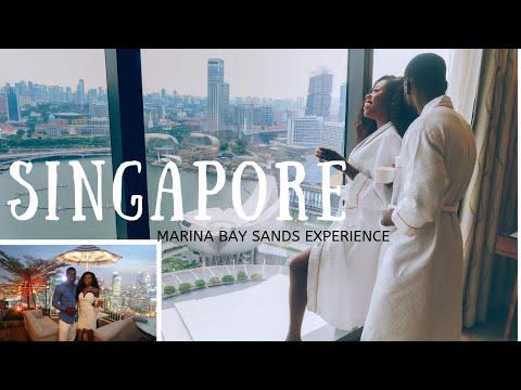 singapore-|-where-to-go,-eat-&-shop!-|-couples-travel-vlog