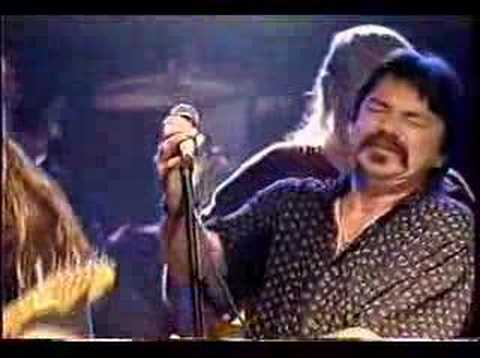 flirting with disaster molly hatchet original members list youtube full