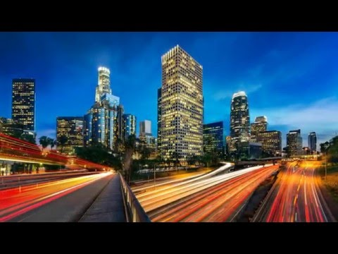 REAL ESTATE AGENT JOBS DOWNTOWN LOS ANGELES, L.A. COUNTY, LONG BEACH AND ORANGE COUNTY from YouTube · Duration:  4 minutes 30 seconds