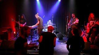 Street Survivors, Freebird (Lynard Skynard cover), King Street Live.