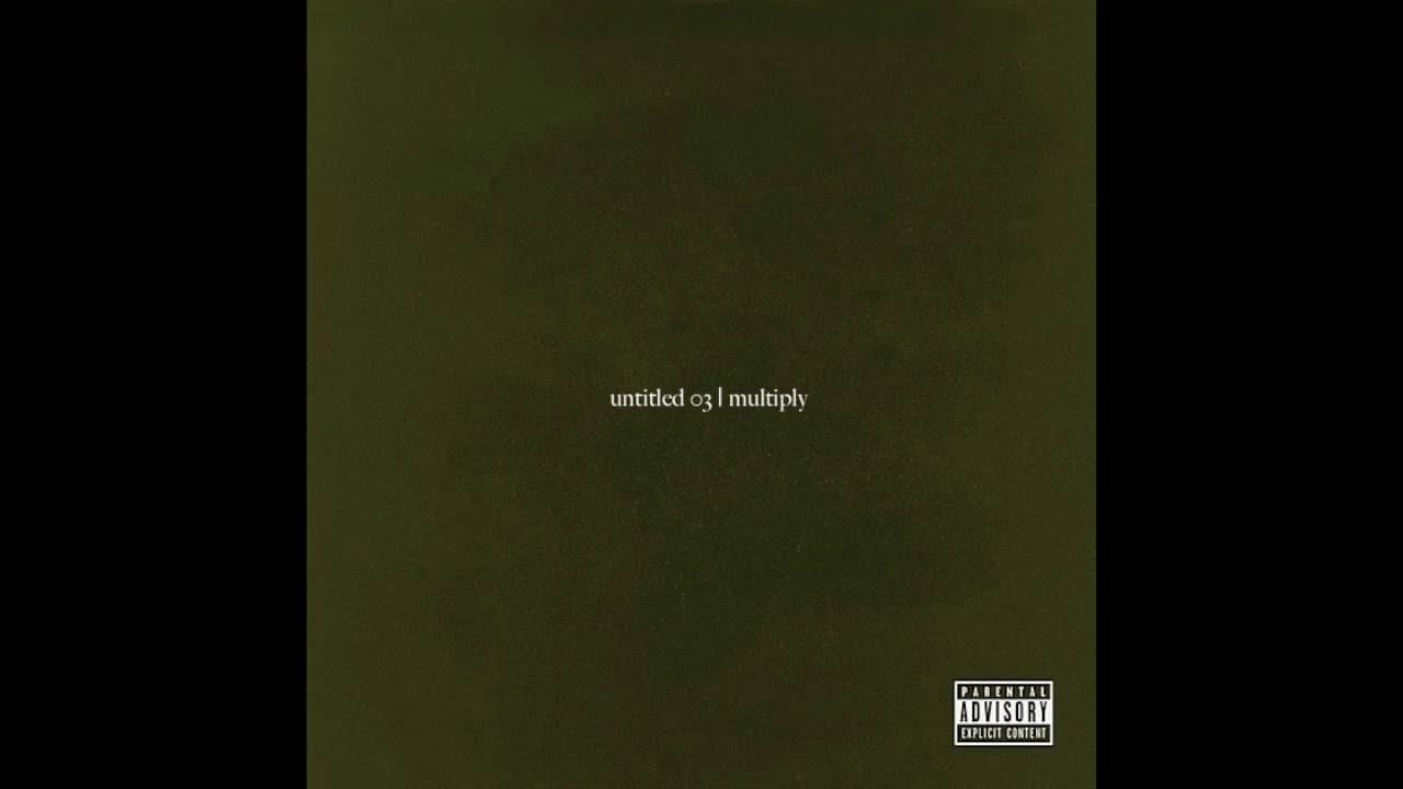 kendrick-lamar-untitled-03-multiply-kunaal-makhija