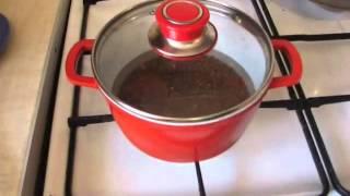 Как варить гречневую кашу(Лично я в последнее время ем каши, в том числе и гречку, очень редко, но моя семья ее употребляет в пищу регул..., 2014-03-25T12:12:47.000Z)