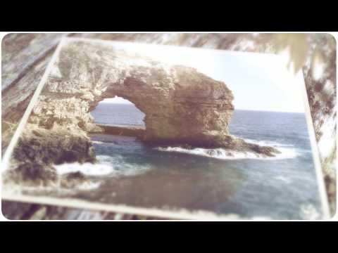 Отдых в Крыму лето 2014