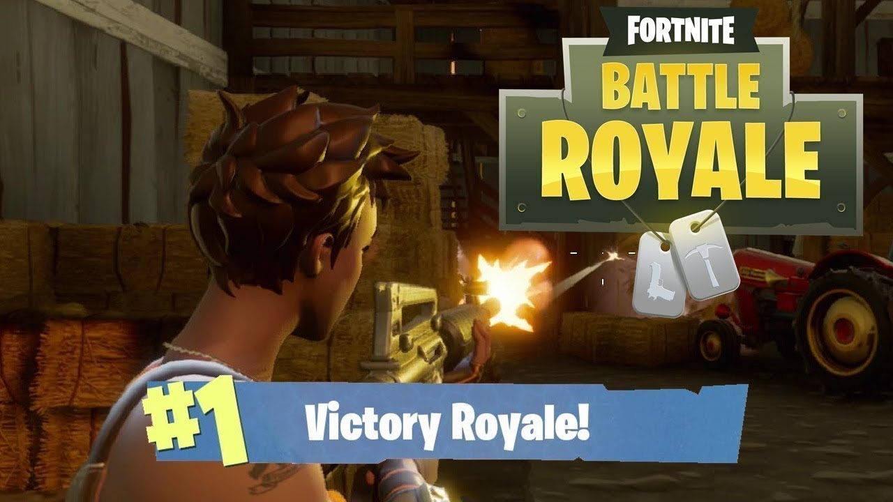 how to join same solo game in fortnite