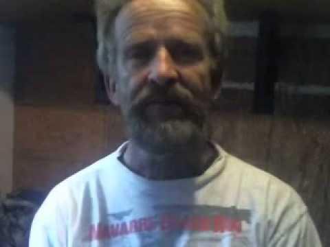 Video Response to Henrik Svensmark