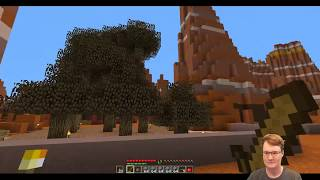 🔥 Minecraft:LAVA 🔥 - Großer LIVESTREAM mit FACECAM!
