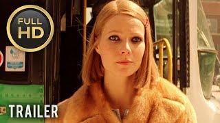 🎥 THE ROYAL TENENBAUMS (2001)   Full Movie Trailer   Full HD   1080p
