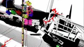 Funkstorung - Moon Addicted