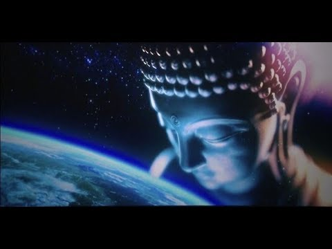 กำเนิดจักรวาล โลก มนุษย์ และสิ่งต่างๆ โลกกลมหรือแบน ทฤษฎีวิวัฒนการโลกตามหลักพุทธศาสนา อานนท์ เล่าเรื