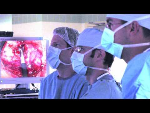 University of Cincinnati Health Introduction