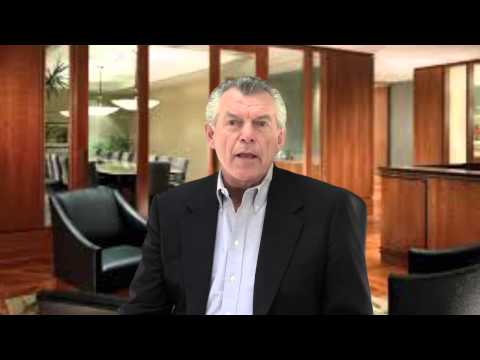 Falls in the Home | Bill Wieringa | Estate Planning and Elder Law Attorney