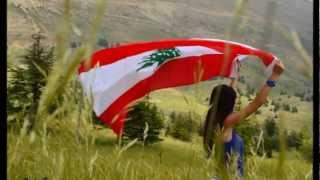 Fairouz - Nasam 3alena Elhawa..فيروز - نسم علينا الهوا.