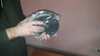 Обзор сварочной проволки для полуавтомата