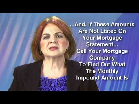 Home Loan Modification Secrets part 2