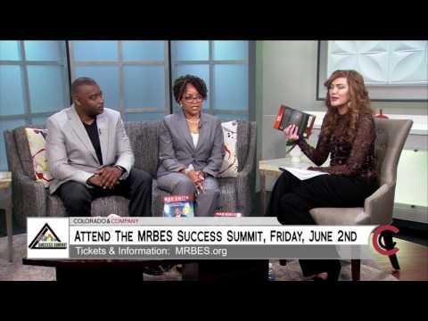 MRBES Success Summit