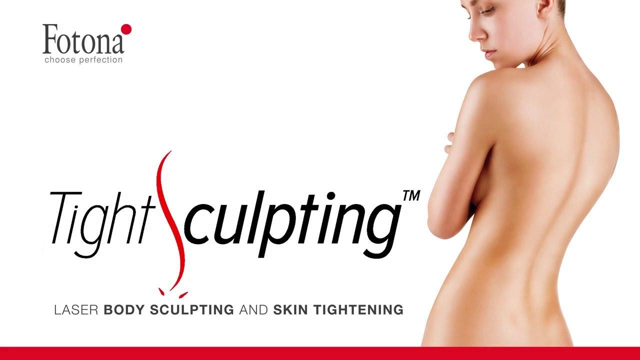 TightSculpting™