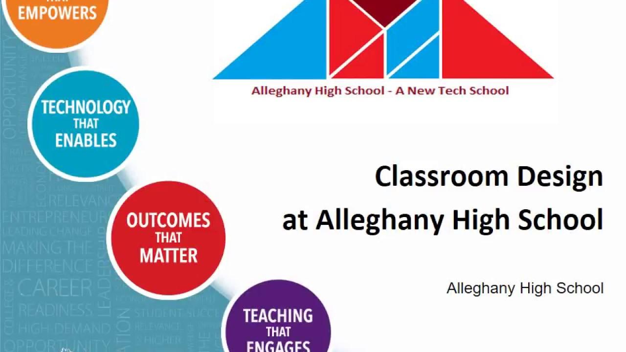 Home - Alleghany County Public Schools