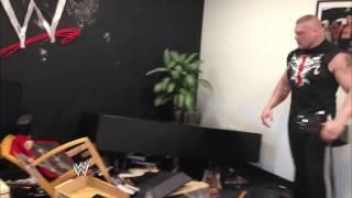 Brock Lesner Bacon Velveeta Patty Meltdown Hardee