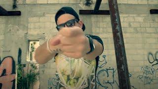Смотреть клип Messiah - Te Pasate