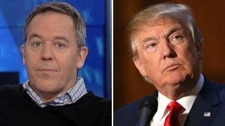 2017-10-18-23-00.Gutfeld-Trump-the-media-and-ISIS