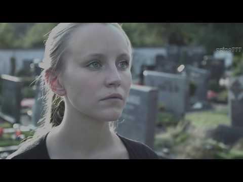 Кадры из фильма Темные времена
