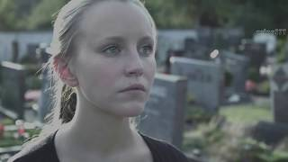 Алиса - Темные времена (2017)